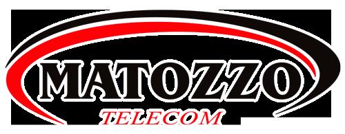 Matozzo Telecon